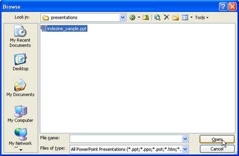 format file pps adalah gratis template power point menambahkan slide powerpoint