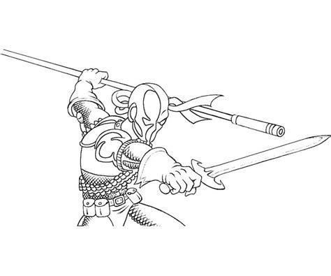 dc universe deathstroke sword yumiko fujiwara