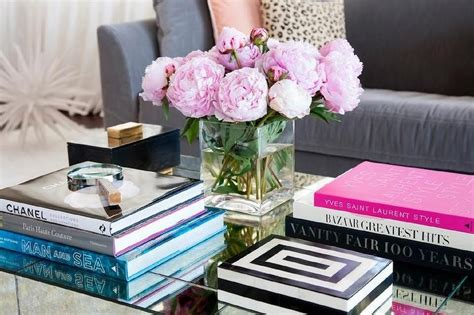 Interior Design Trends 2017 What S New What S Next Designer Coffee Table Books