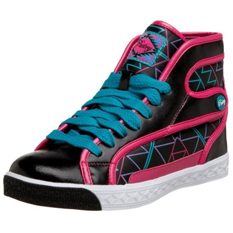 secret sneakers pastry shoes grand sales pastry s secret sundae hi