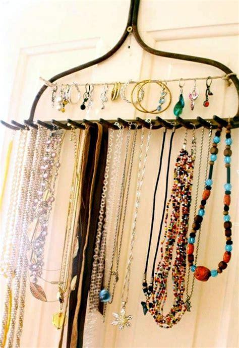 do it yourself jewelry jewellery storage do it yourself alternatives to jewelry