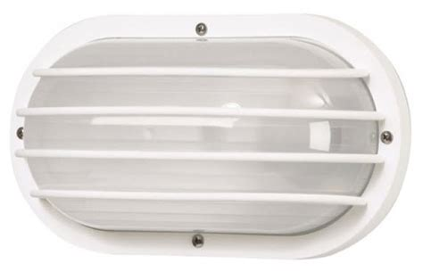 Linestra Light Fixtures Led Banded Oval Light Fixtures