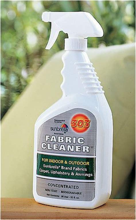 vinyl upholstery cleaner 303 fabric vinyl cleaner 32 oz