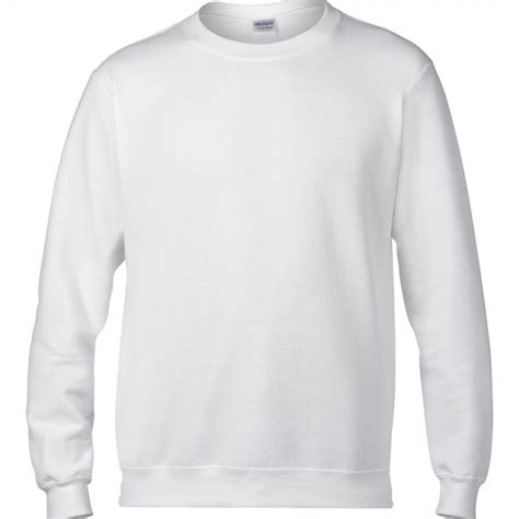 New Sweater Gildan 88000 88000 gildan crewneck sweatshirt myshirt my