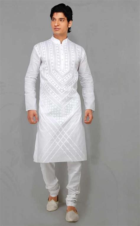 design house kurta online 10 best images about mens salwar kameez on pinterest