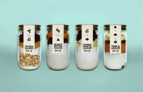 desain kemasan kreatif 20 contoh kreatif desain kemasan produk makanan nadesain