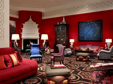 the living room portland kimpton hotel monaco portland or updated 2016 reviews