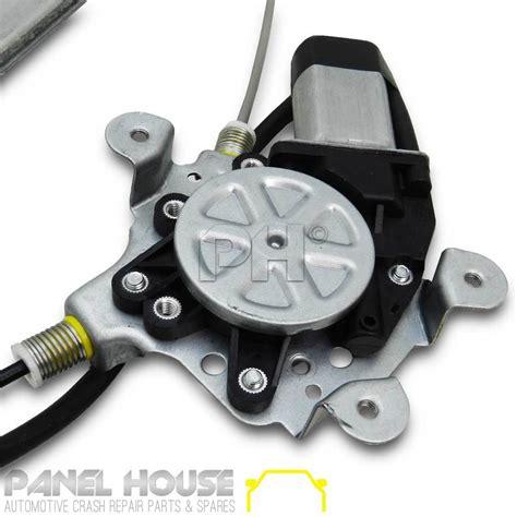 1680 Regulator Pressure Mitsubishi Eterna 1 new mitsubishi ch lancer window regulator electric motor