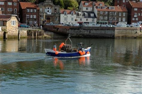 average fishing boat insurance the uk s best places for fishermen 171 fishing sites