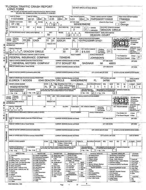 traffic report form template best photos of traffic report template traffic