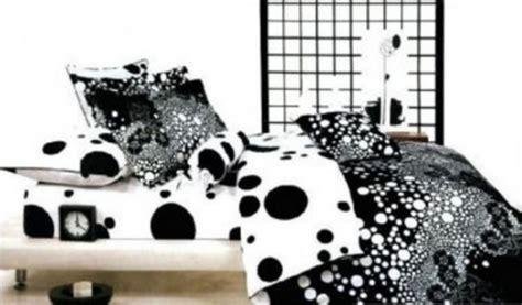 black and white polka dot comforter black and white polka dot comforter set audy things