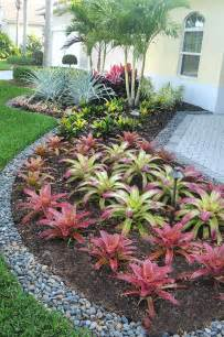 south florida landscape 17 best images about south florida landscaping on