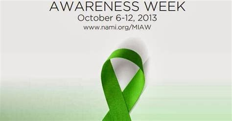quiz questions vigilance awareness week survivor bipolar manic depression screening quiz