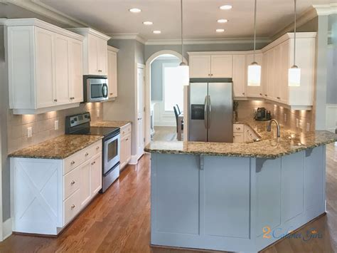 american standard cabinets kitchen cabinets builders surplus home system kansapedia kansas american standard cabinets kitchen cabinets builders