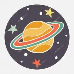 doodle planet doodle planet vector stock 169 tashanatasha 52836237