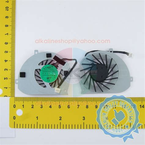 Kipas Fan Laptop Toshiba jual beli fan kipas toshiba satellite t135 t134 t133