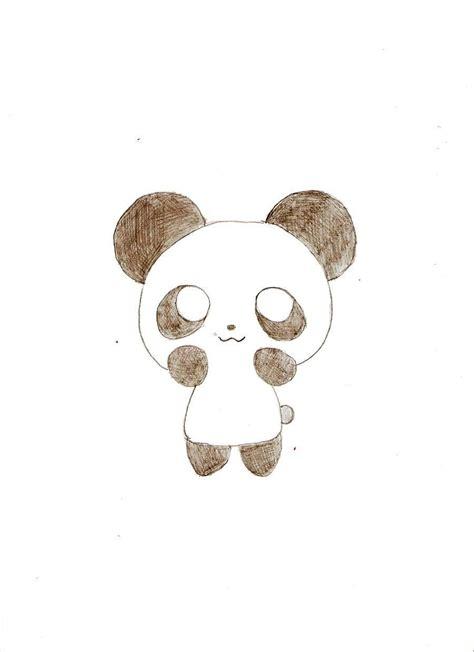best 82 cute drawings drawing ideas d images on cute easy drawings of pandas best wallpaper easydrawing