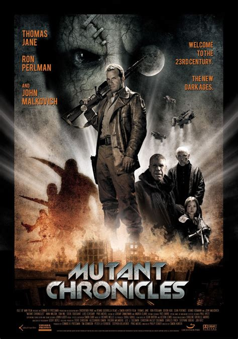 Mutant Chronicles 2008 Full Movie Mutant Chronicles 2008 Full English Movie Watch Online Free Latest Live Movies Watch Online