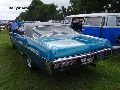 plymouth guild 1970 plymouth sport fury by the transport guild on deviantart