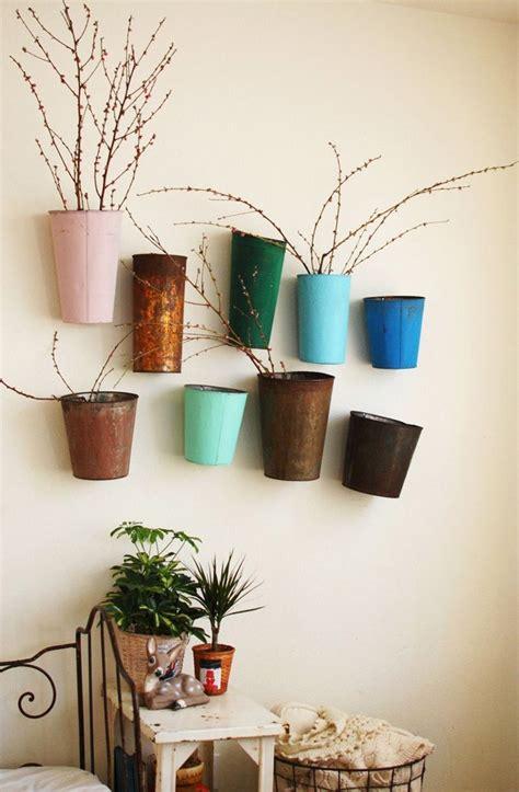 home decor ideas with waste 100 diy m 246 bel und upcycling ideen die beste quelle der