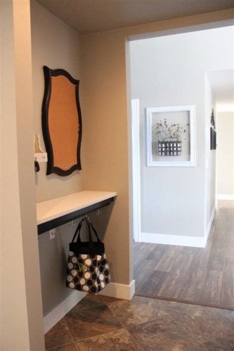 drop zone in house 25 best ideas about drop zone on pinterest mudroom zone file and cubbies