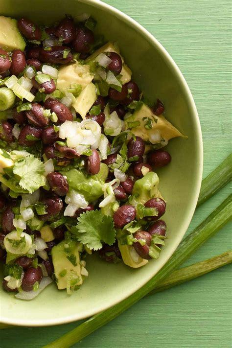 cucinare con l avocado 1001 idee per ricette con avocado cucina con frutta