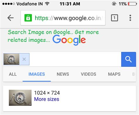 google images reverse search bing google reverse image search for iphone ipad ipod