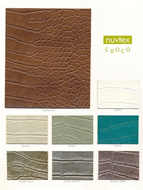 printable vinyl material nuvtex crocodile print faux leather vinyl by the yard ebay