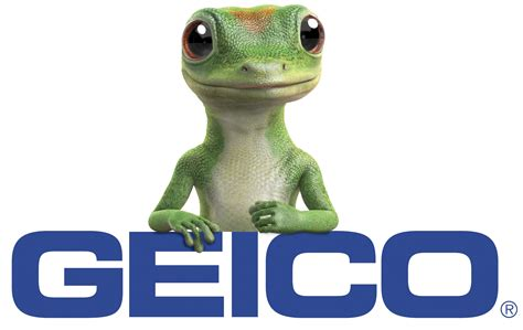 geico home owners insurance home owners insurance afba