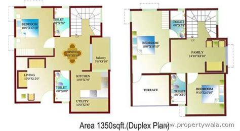 Small 4 Bedroom House Plans trinity sunrise sarjapur road bangalore residential