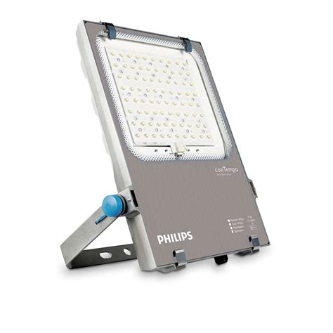 philips illuminazione led contempo led area and recreational floodlighting philips