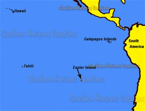 where is easter island on a world map location of guatemala on world map south of el salvador