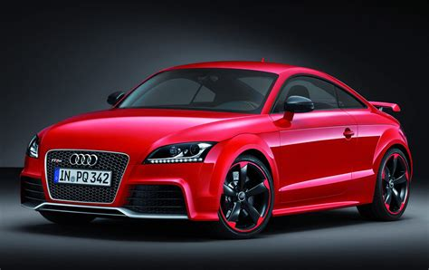 better tt 2016 audi tt rs autos post