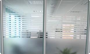 Folie Fenster Sichtschutz Kaufen by Sichtschutzfolien Und Glasdekore Folien Folien Arbeiter De