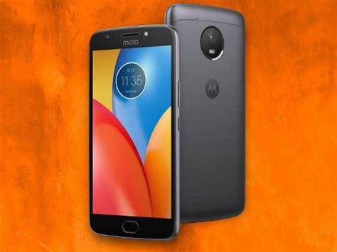 Motorola Moto E4 Plus 32gb Emas top 10 best 4g volte and 5g volte new smartphones to buy