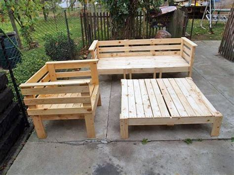 17 best ideas about pallet furniture for sale on