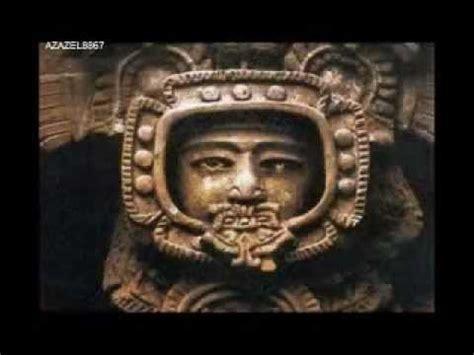 illuminati history channel ancient aliens annunaki reptilians demons jinns ufos
