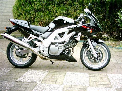 Suzuki Sv650 Wiki Suzuki Sv 650