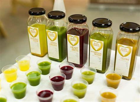 Detox Säfte Im Supermarkt by Healthy Happy Hormones Workshop Adelaide