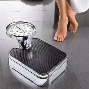 Bed Bath Beyon Buy Wunder Bathroom Scales 3 Year Product Guarantee