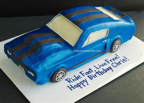 3d car cake template sletemplatess