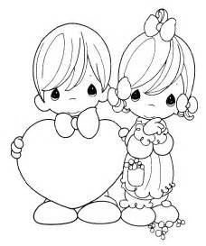 precious moments coloring pages precious moments coloring pages az coloring pages