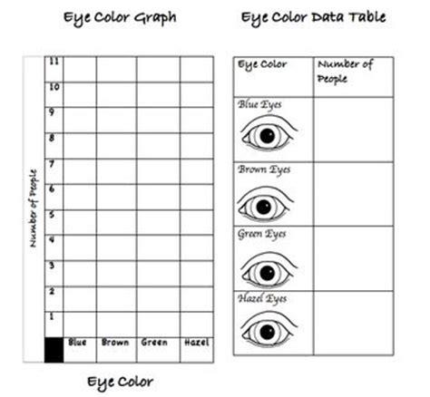study table for kindergarten kindergarten data collection worksheets kindergarten