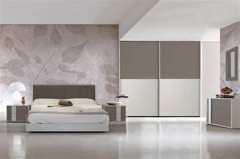 mobili da letto moderna road camere da letto moderne mobili sparaco