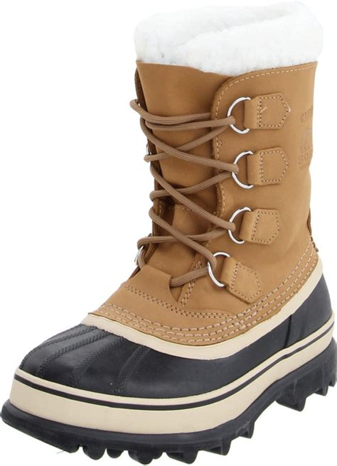 sorel womans boots sorel s caribou boot visuall co