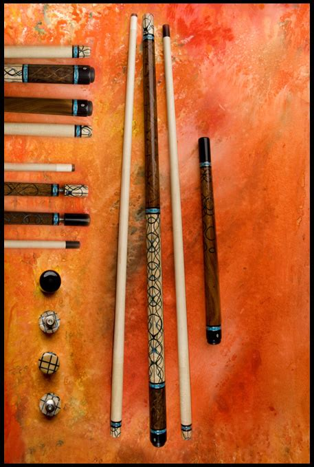 design cue meaning the pacific islanders cue anohui a name meaning