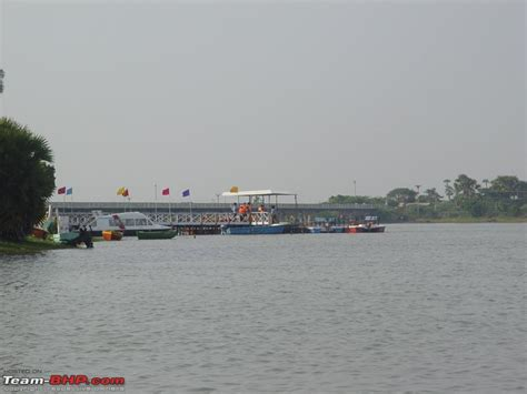 cost of fishing boat in chennai enchanting weekend getaway places around chennai page 3