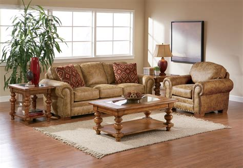 Broyhill Living Room Furniture by Broyhill Furniture Cambridge 5054 7a Air