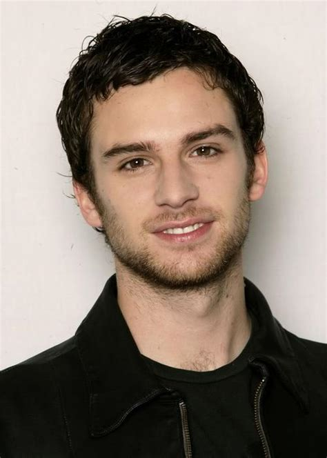 coldplay brief biography guy berryman biography guy berryman s famous quotes