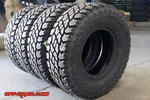 Top Truck All Terrain Tires Top 10 Must Items For Your Road Vehicle